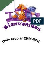 Dibujos de bienvenida al ciclo escolar.doc