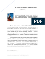 Dialnet-DescreverOVisivelCinemaDocumentarioEAntropologiaFi-3662277