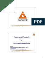 Aula - 29 05 13 - Proc. Prod. Ind. Eletroeletronica.pdf