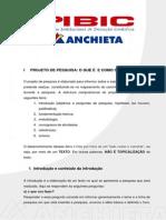 Programa_Institucional_Iniciacao.pdf