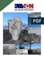 Rotacan Brochure