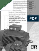 6.2 Manual Del Motor Electrico