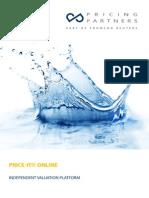 PricingPartners_PriceItOnline