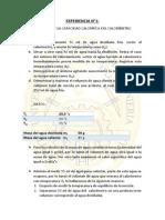 Quimica2 PRI LABOo