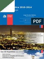 2014 01 10 Ppt Cuenta Pública