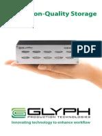 810059 GPT Catalog 2012-Web