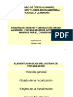 Dr Jorge Gutierrez-presentacion Usmp