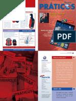 Revista Rumos 20.pdf