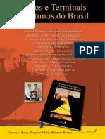 Revista Rumos 21.pdf