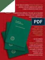 Revista Rumos 23.pdf