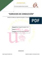 Problema de IETC(NEYER).pdf