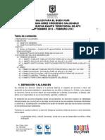 GO_ETAPS(v2).pdf