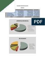 informe-financiero