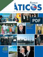 Revista Rumos 28.pdf