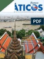 Revista Rumos 25.pdf