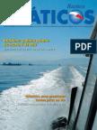 Revista Rumos 26.pdf