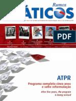 Revista Rumos 29.pdf
