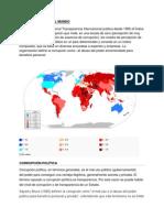 LA CORRUPCION EN EL MUNDO.docx