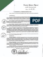 ByN a PDF Que Permite Búsquedas_1