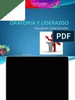 ORATORIA Y LIDERAZGO.pptx