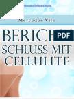 Bericht Schluss Mit Cellulite,Kostenlose Bericht,JETZT HERUNTERLADEN Schluss Mit Cellulite, Die Natürliche Heilung