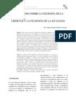 REFLEXIONES SOBRE LA FILOSOFÍA DE LA LIBERTAD Y LA FILOSOFÍA DE LA IGUALDAD.pdf