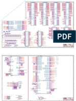 Planos Tableta Cpu Rk2928 Puerto Usb Pequeno Board Tr738 Sch v10 Moveontechnology Com
