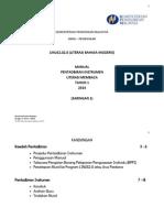 2. Manual Pentadbiran Instrumen Saringan Membaca Saringan 1_2014