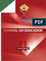 Manual Uf II Final x1a 2