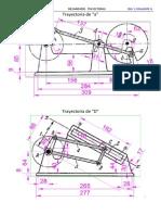 MECANISMOS MEDIDAS 2.pdf