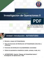 02. Unidad I Introduccion AUTOESTUDIO