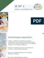 Clase1 álgebra (PPTminimizer)
