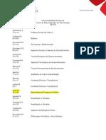 Cronograma Gerontologia Bh 113 (1)