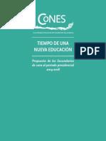 CONES.pdf