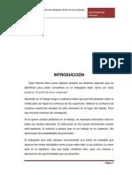 Introducció1 Del Buen Trabajador en La Empresa