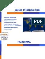 12705424 Aula 06 Logistica Global Prof Mario Silvestri Filho