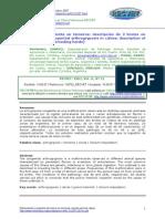 Artrogriposis en terneros.pdf