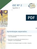 Clase 2 Geometría Ppt 2008 (PPTminimizer)
