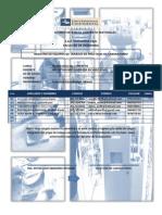 Lista de Grupos - Formato n 01