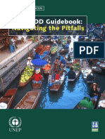 CDM information and Guidebook.pdf