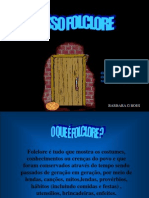001 Jogo Do Folclore