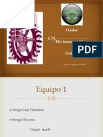 lineas1-120209195127-phpapp01