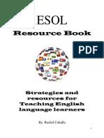 resource book