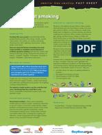 print2