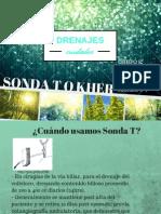 SONDA T O KHER (1).pdf