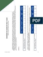 Inventario de calidad de vida y salud.pdf