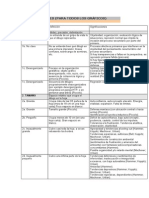 PAUTAS FORMALES test proyectivos!.doc