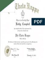 phithetakappa certificate