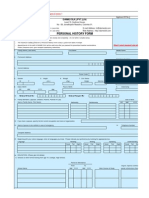 Daimeislk Application Form v.31