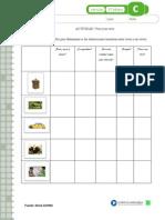 Articles-19235 Recurso PDF